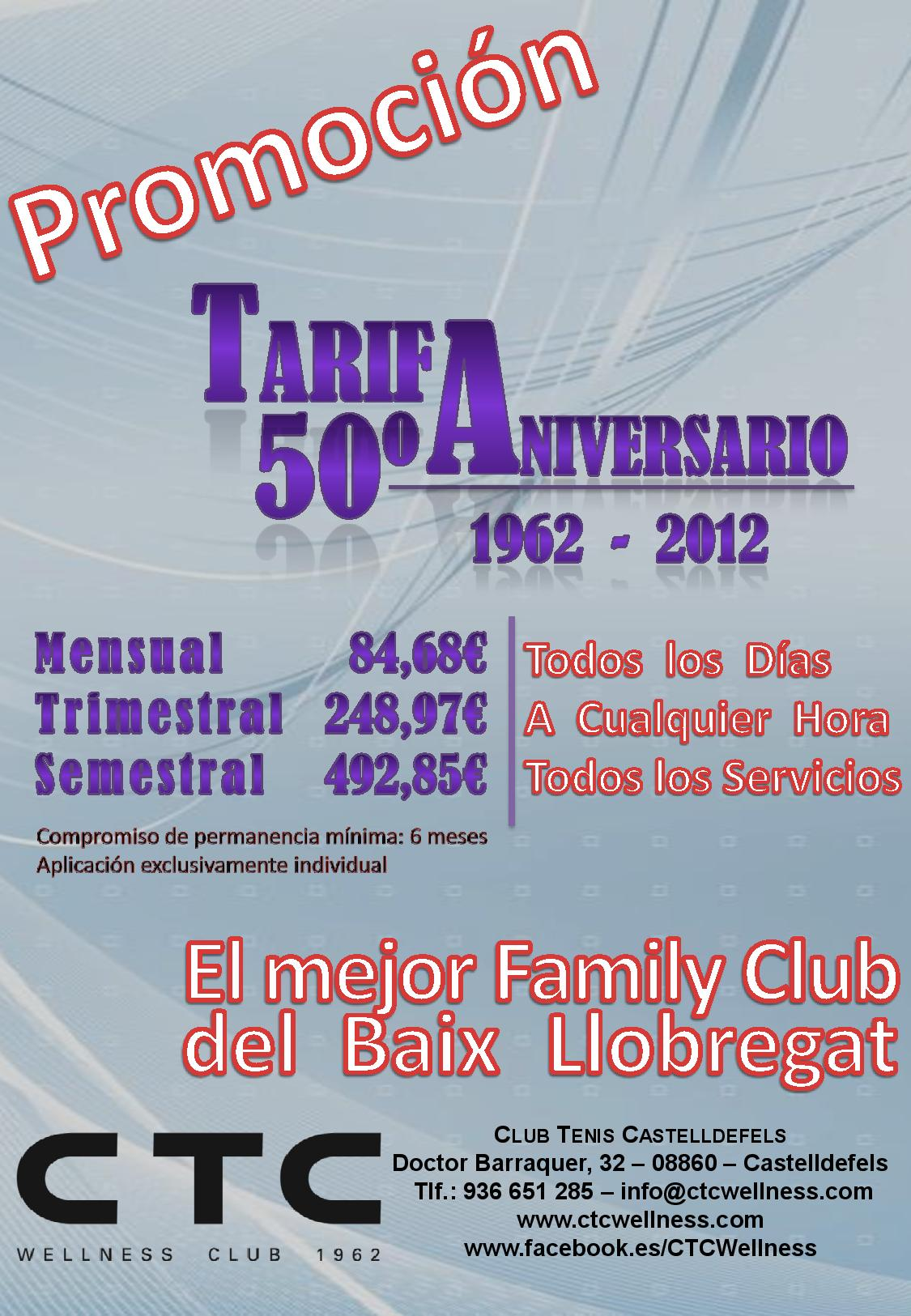Flyer_50_aniversario_sept_2016