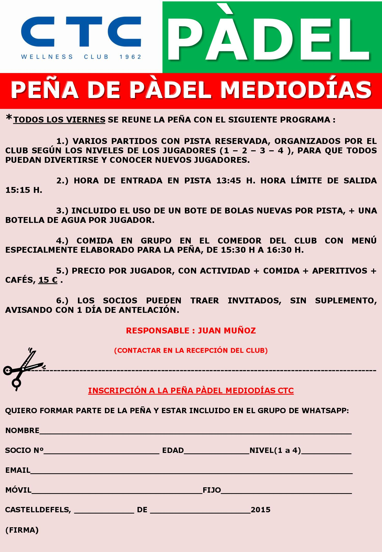 Inscripcion_PENA_WEB_